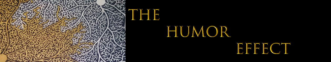 The Humor Effect